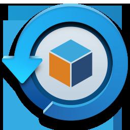 HyperBackup: Datensicherung der Synology DS – SchweigersTechBlog